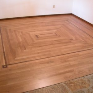 Hardwood Floor Cool Design