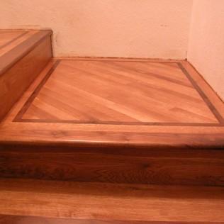 Gallery Anders Specialty Hardwood Floors