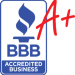 anders a+ bbb rating