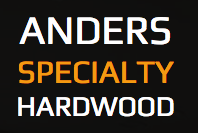 Anders Specialty Hardwood Floors