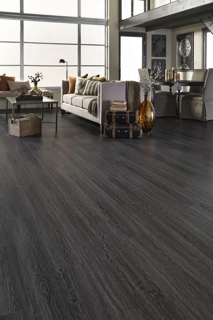 Blog anders specialty hardwood floors for Ccp flooring