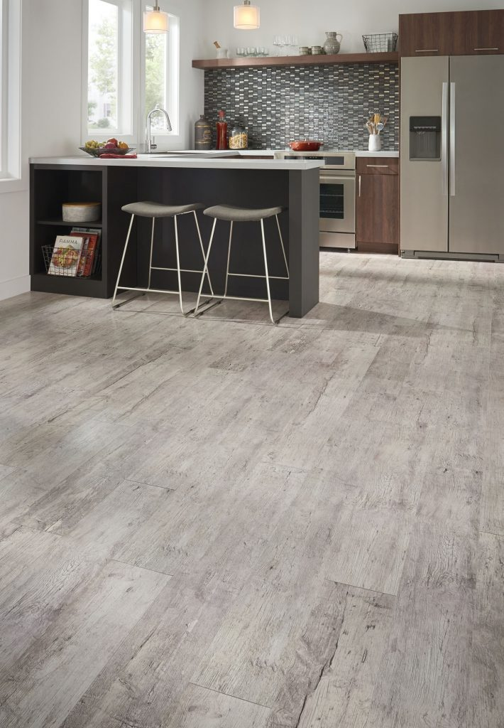 Anders specialty hardwood floors blog for Felsen flooring reviews