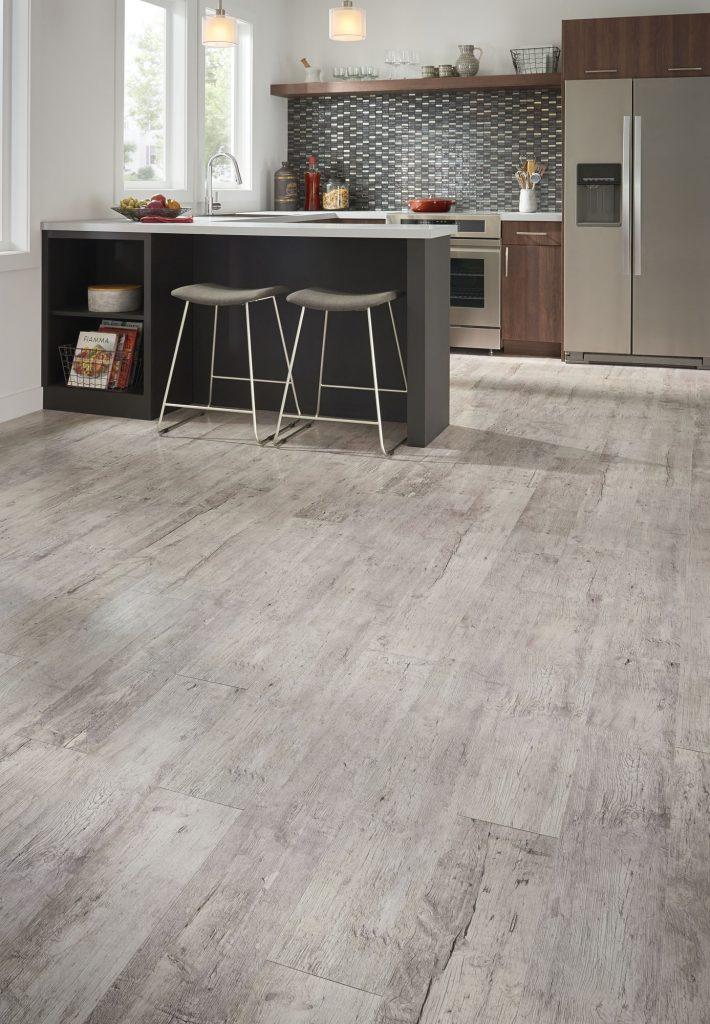 Featured Floor Cape Cod Oak Waterproof Ccp Anders Specialty