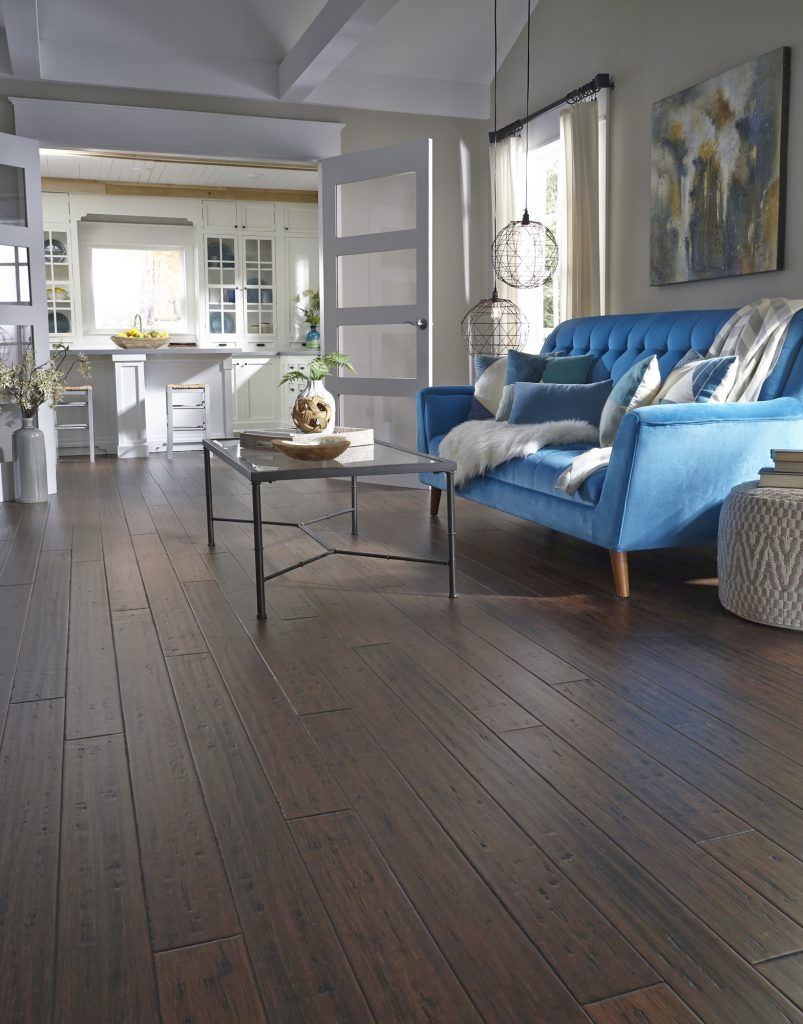 dark morning rugged stained anders floor v this let in earthy clove star with tradition shades your featured beauty of specialty envelop hardwood bamboo home and the flooring is rustic timeworn