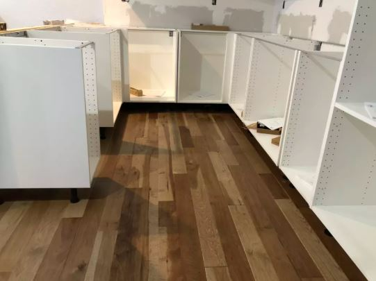 Featured Floor Builder S Pride Copper Ridge Hickory