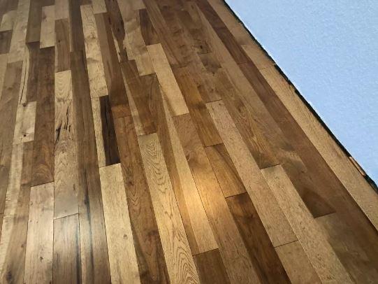 Featured Floor Builder S Pride Copper Ridge Hickory