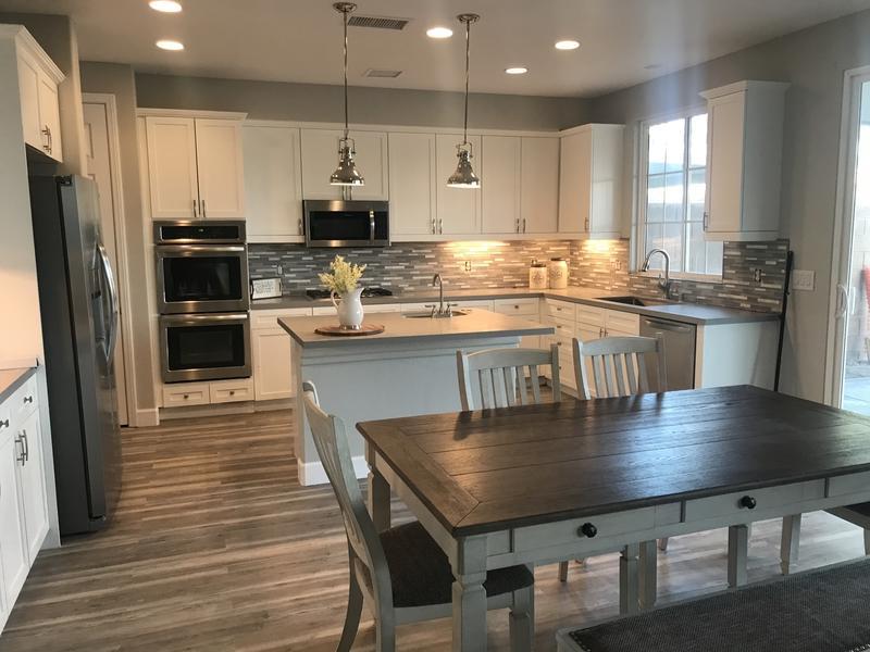 Blog Anders Specialty Hardwood Floors
